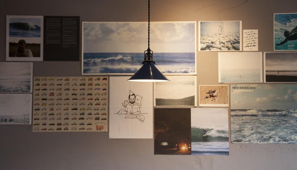 海的牆.jpg