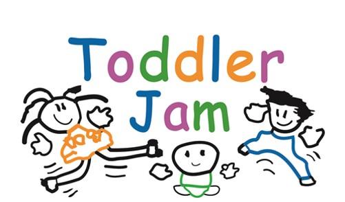 Toddler Jam Logo.jpg