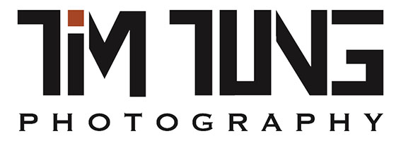 timtung Photography