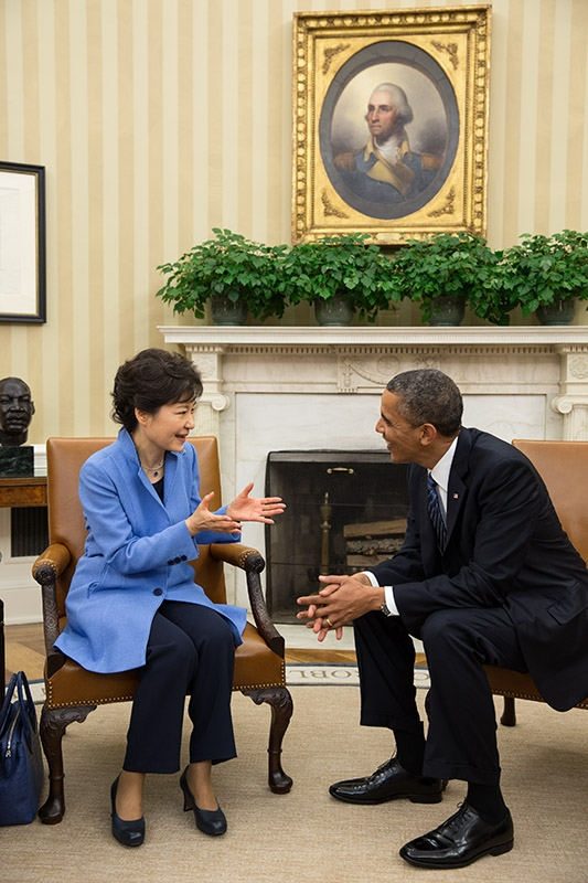 Park_Geun-Hye_meeting_with_Barack_Obama.jpg