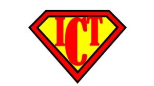 SuperICT1.jpg
