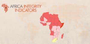Africa-Integrity-Indicators-blog-post-image.png