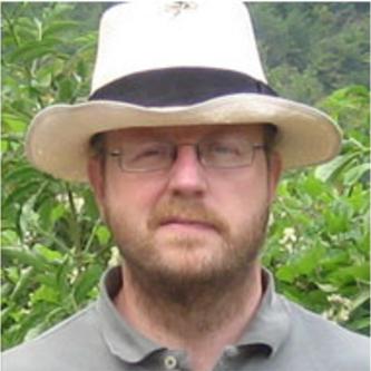 Ken Kitson, OneWorld UK