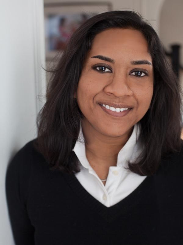 Mala Kumar, OneWorld UK