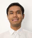 Yan Naung Oak, Phandeeyar: Myanmar Innovation Lab
