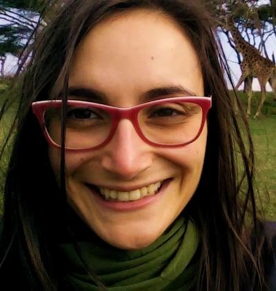 Angela De Michele