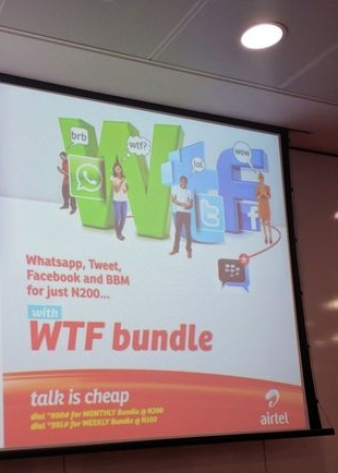 WTF bundle.jpeg