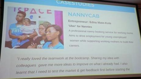 nanny cab.jpeg