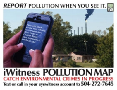 iWitness pollution map.jpg