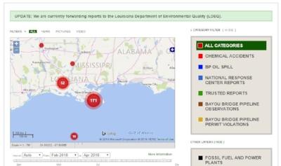 iWitness Ushahidi.JPG