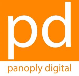 PD_logo_large.jpg