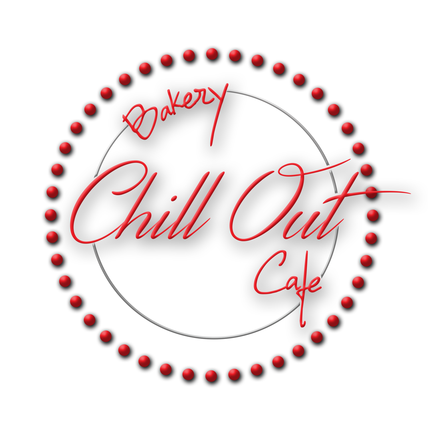 Chill Out Cafe and Bakery