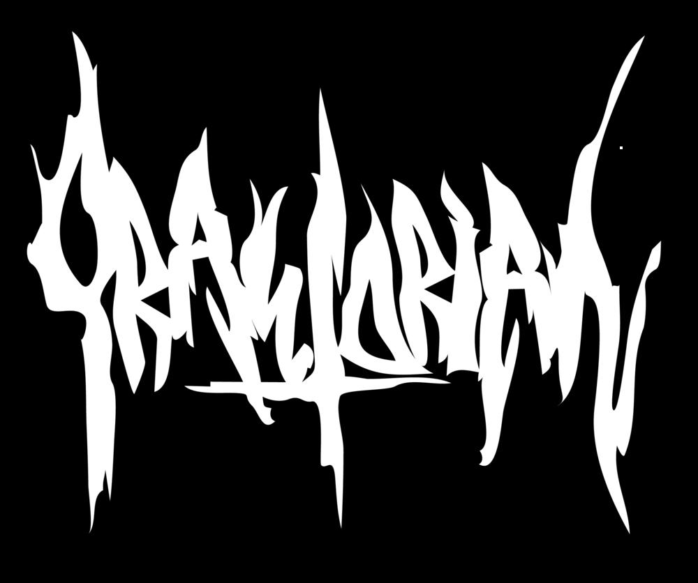 Logo Development and Brand Identity for Praetorian Band