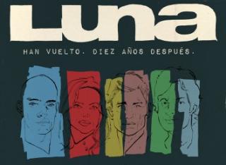 LunaSpain2015