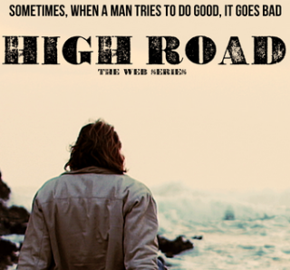 HighRoad4