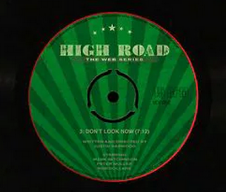 HighRoad2