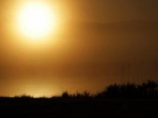 SunrisePond-300x168