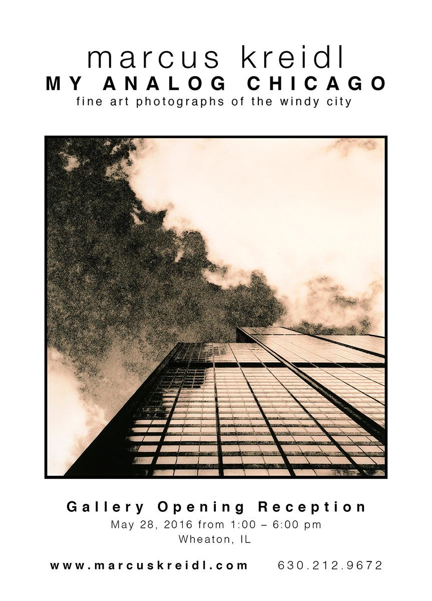 Opening Postcard.jpg