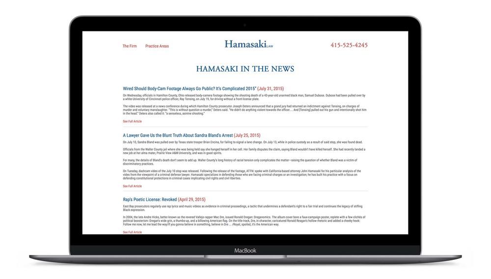 Hamasaki Law - Image 3.jpg