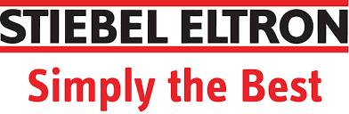 Stiebel logo.png