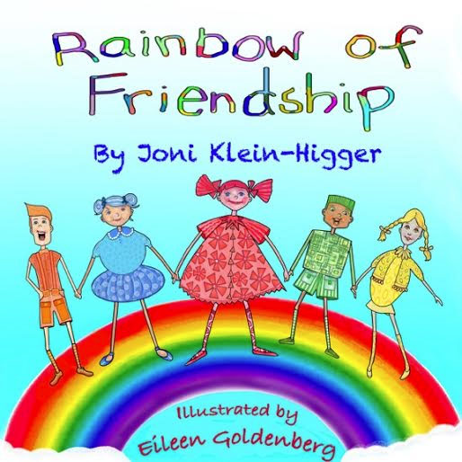 six children s books on diversity and acceptance of self and others