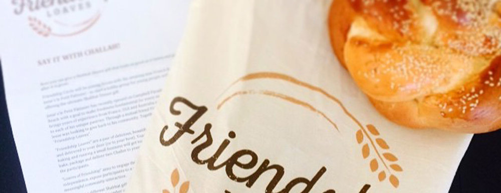 friendship-banner1.jpg