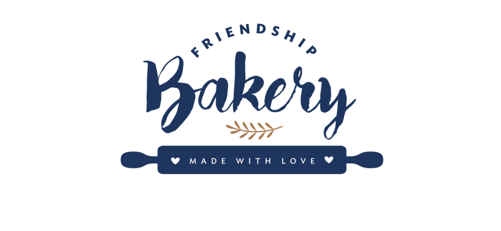 Friendship Bakery logo- Full One Color-01.png