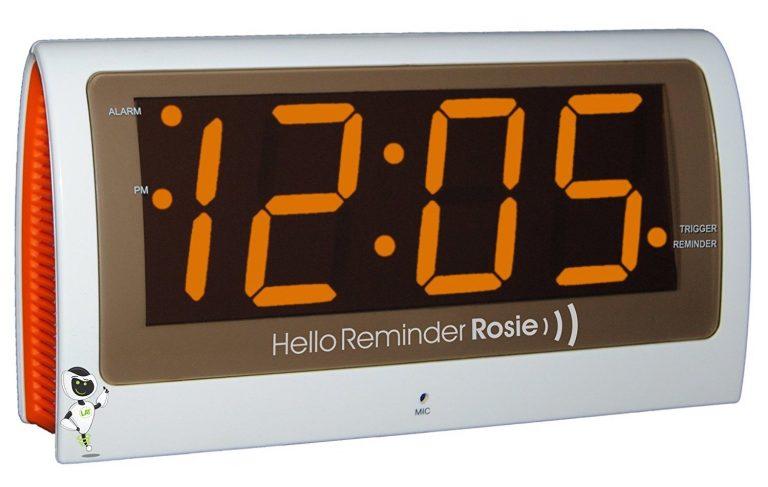 Reminder-Rosie-768x487.jpg