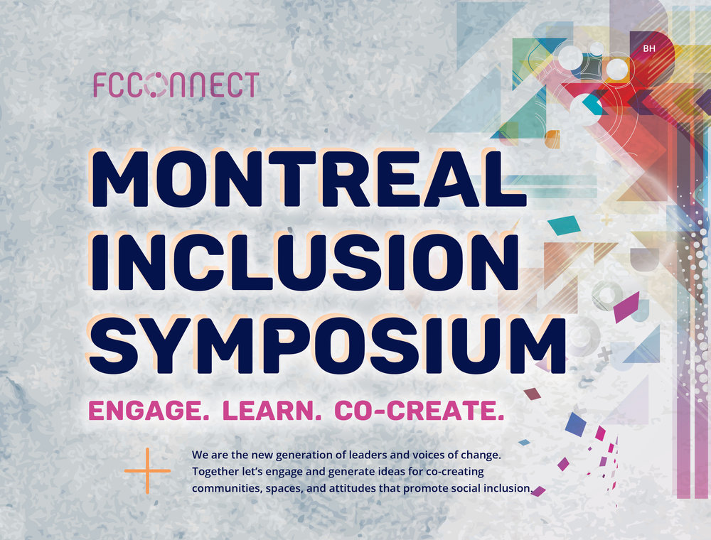Montreal Inclusion Symposium poster 2019 for web top (1).jpg