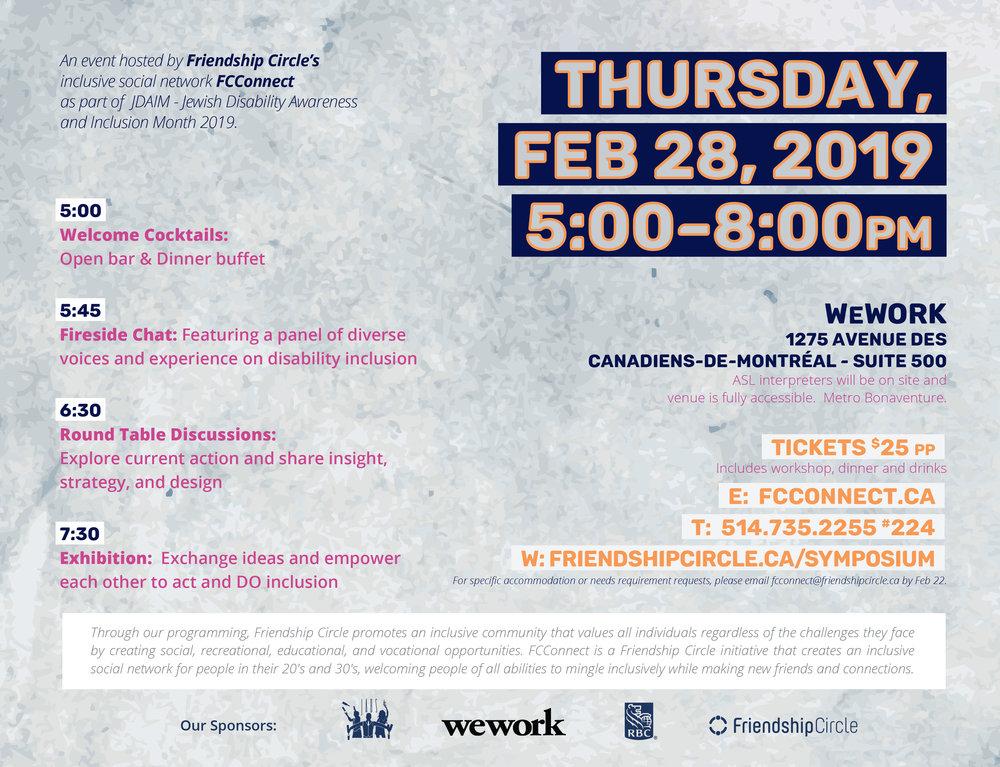 RBC- Montreal Inclusion Symposium poster 2019 for web bottom.jpg