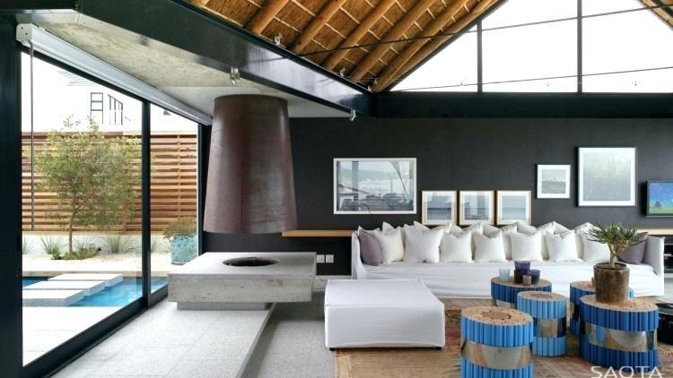 00modern-beach-house-decoratingB.jpg