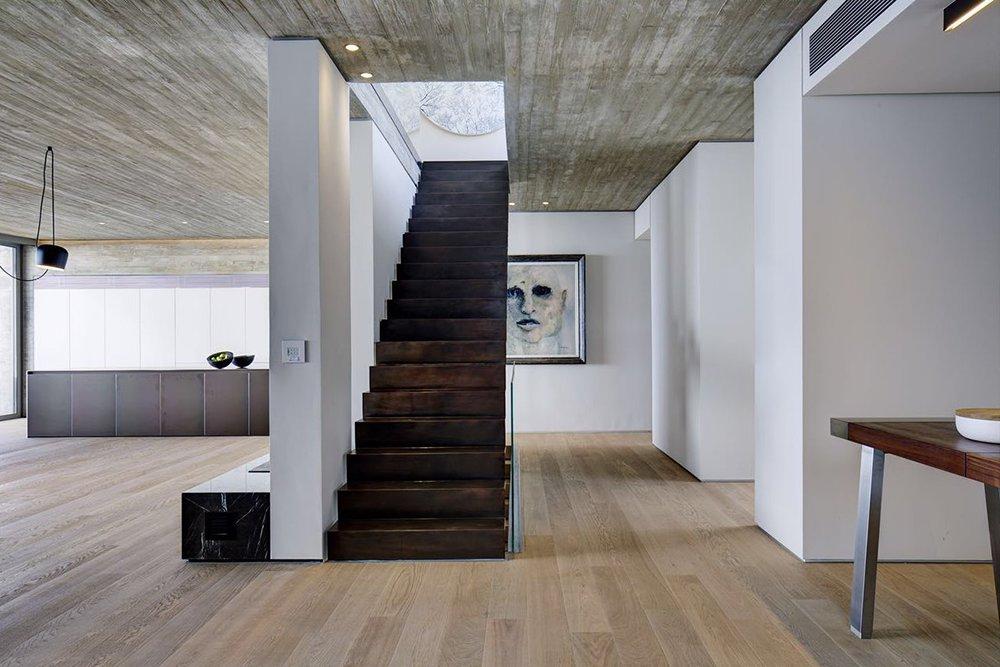stairs08b.jpg