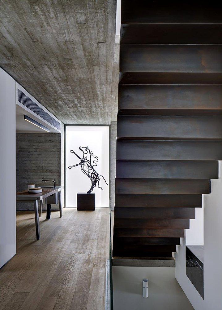 stairs11b.jpg
