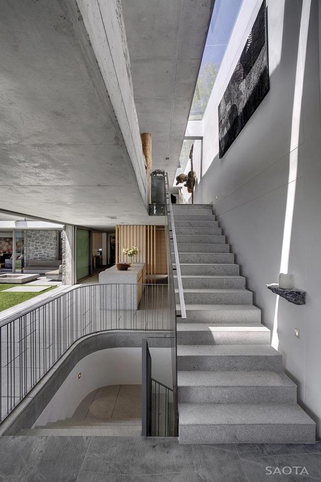 Bad Machine Portfolio coastal-home-with-movable-walls-and-open-interiors-7-thumb-630x945-11761.jpg