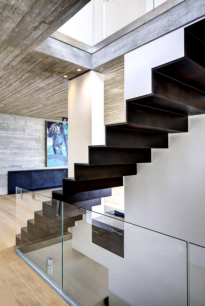 stairs06b.jpg
