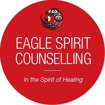 Eagle Spirit Counselling