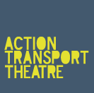Action Transport Theatre