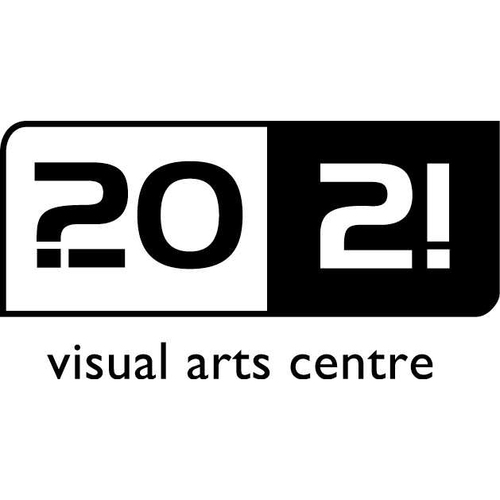 20-21 Visual Arts Centre
