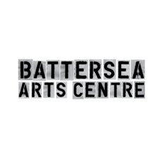 Battersea Arts Centre.jpg