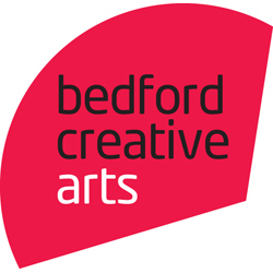 Bedford Creative Arts.jpg