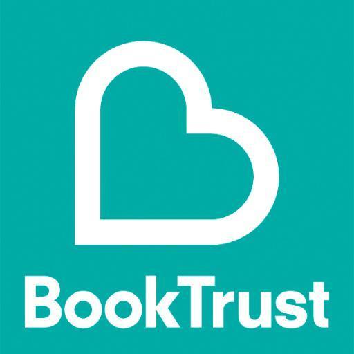 Book Trust.jpg