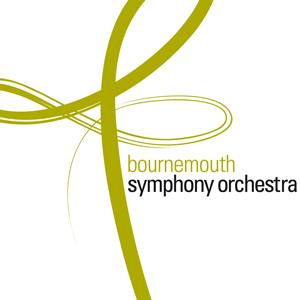 Bournemouth Symphony Orchestra.jpg