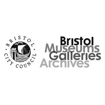 Bristol Museums, Galleries and Archives.jpg