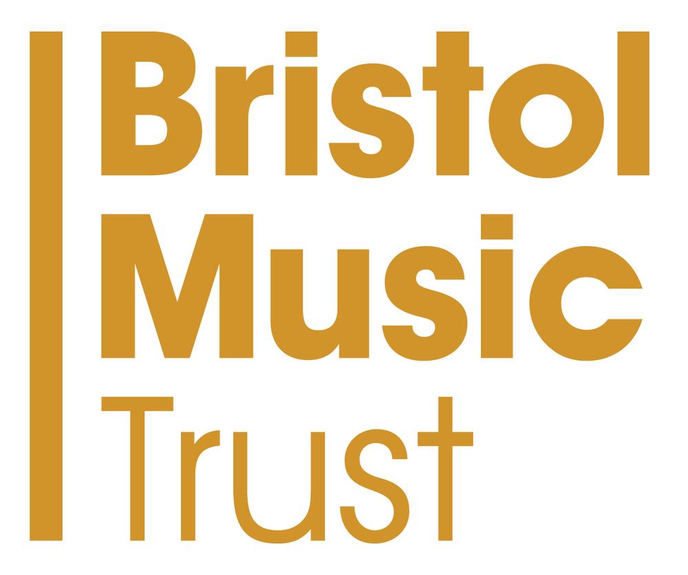 Bristol Music Trust.jpg