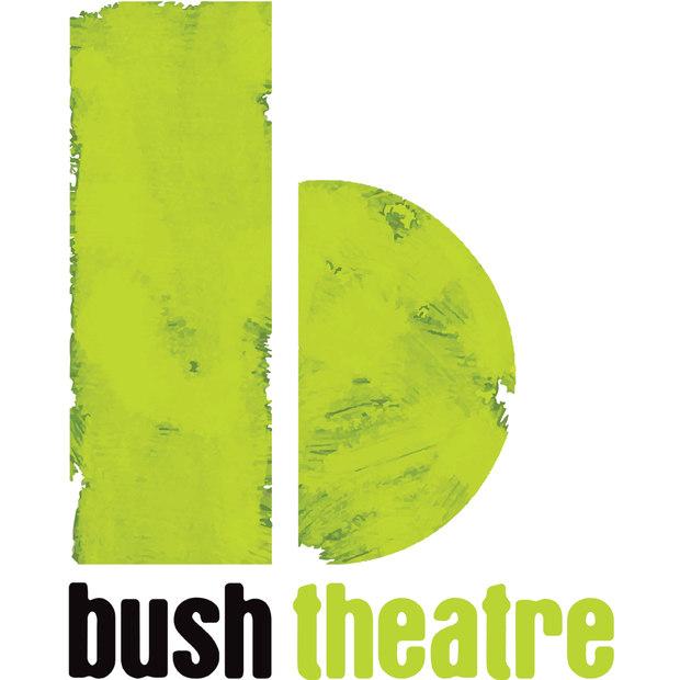 Bush Theatre.jpg