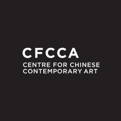 Centre for Chinese Contemporary Art.jpg