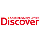 Children's Discovery Centre.jpg