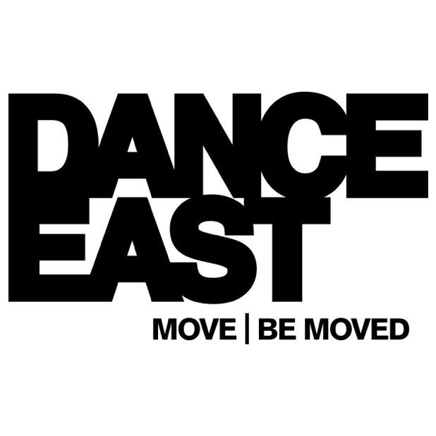DanceEast.jpg