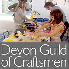Devon Guild of Craftsmen.jpg