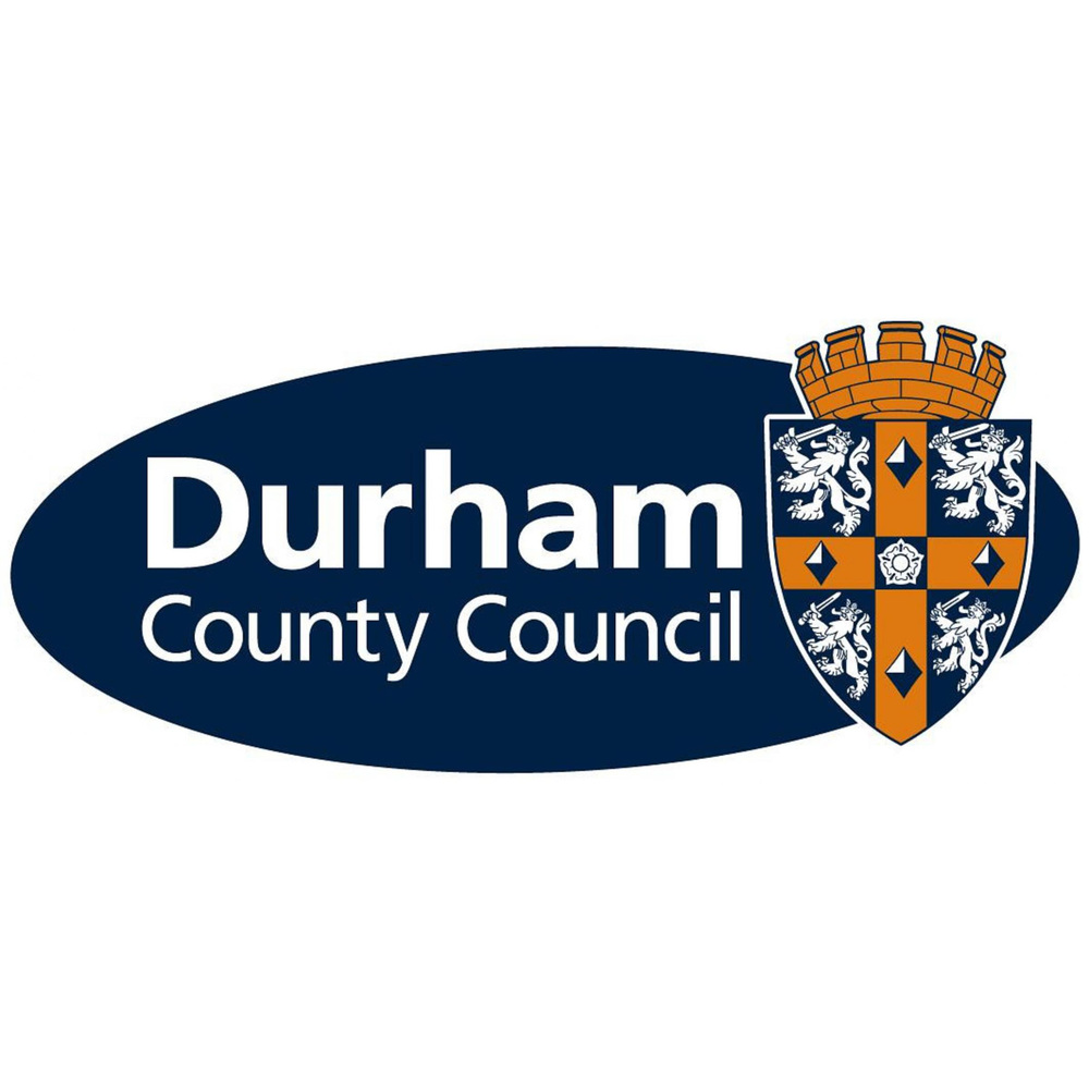Durham County Council.jpg